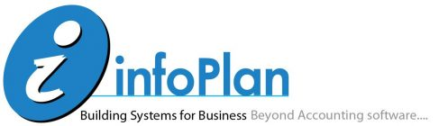 InfoPlan :: Business Systems & Software Solutions Consultants